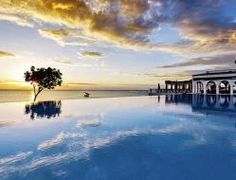 Luxury Hotels at The Leading Hotels of the World. Your source for everything from luxury vacation packages, spa and golf resorts to safari getaways. Best All Inclusive Honeymoon, Honeymoon Places, Honeymoon Packages, Romantic Honeymoon, All Inclusive Resorts, Vacation Packages, Honeymoon Destinations, Hotels And Resorts, Vacation Trips