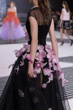 Giambattista Valli * Haute Couture Fall 2015