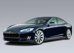 Com desconto de impostos, Tesla S chega ao Brasil por R$ 470 mil. Acesse: www.concettomotors.blogspot.com.br