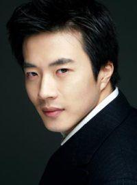 Asociación Coreana de Películas: Premio Especial (2005)