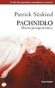 Pachnidło: historia pewnego mordercy - Patrick Suskind (Perfume: the story of a murderer) Patrick Suskind, Reading Lists, Book Worms, My Books, Perfume, Film, Movies, Movie Posters, Design