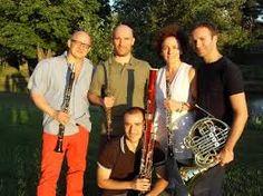 Mercredi 7 janvier 2015, Marika Lombardi sera en concert avec le quintette Anemos en commémoration de la grande guerre. Né en France en 2010, l'ensemble « Anemos » élargit le