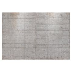 Shop Provincial Wallcoverings  8-938 Concrete Blocks Mural at Lowe's Canada. Find our selection of wallpaper