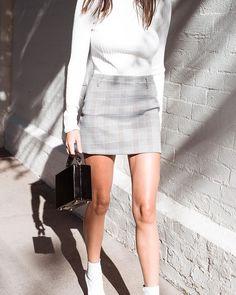 porter skirt @thestyleaddict www.styleaddict.com.au