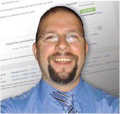 Pedro Caramez Book Author, Speaker, Linkedin Consultant www.linkedportugal.com #mostinfluential #socialmedia #modernistablog