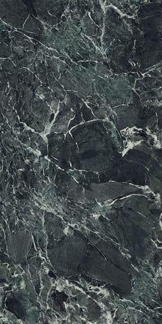 Marbel Texture, Stone Texture, Marble Texture Seamless, Mandarin Stone, Dark Green Background, Italian Marble, Green Marble, Black Marble, Marble Effect