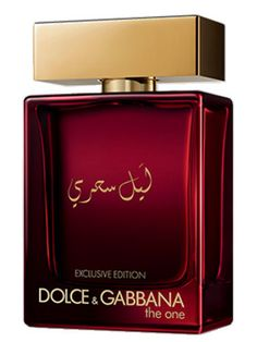 The One Mysterious Night Dolce&Gabbana Kolonjska voda - parfem za muškarce 2018 Best Fragrance For Men, Best Fragrances, Dolce And Gabbana Fragrance, Rose Perfume, Man Perfume, Body Spray, Smell Good, Perfume Bottles, Burberry Men