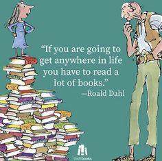 George Santayana, Word 2, Roald Dahl, Always Learning, How To Get, Joy, Education, Reading, Memes