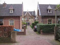 Den bosch holland
