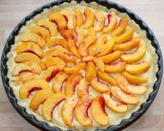 Barackos pite   Alajuli receptje - Cookpad receptek Apple Pie, Desserts, Food, Meal, Deserts, Essen, Apple Pies, Hoods, Dessert