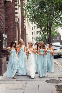 Federal Ballroom New Orleans Best of Weddings (504) 587-2088