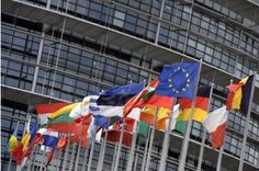 Legal advice on Scottish EU membership 'within weeks' - Herald Scotland, 7 February 2014. THE European Parliament will publish within weeks its own legal advice on whether an independent Scotland could be fast-tracked to EU membership. Bombarded by demands for clarity on the issue from politicians in the UK and Spain, MEPs have sought a formal opinion from their own lawyers. Their decision will be a major test of the legal robustness of the Scottish Government's view.