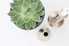 Guest post: Nina's beautiful Norwegian home Hi everyone! I´m Nina, the girl behind Stylizimo.com - the community site where we all can share our home to inspire each other. I love to inspire a... Uncategorized