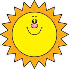 Πρώτα ο δάσκαλος...: Εποχές και Μήνες Digital Story, Art Google, Sunny Days, Kindergarten, Clip Art, Classroom, School, Blog, Sunshine