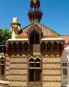 Antoni Gaudi, Pisa, Tower, Building, Travel, Gaudi, Rook, Viajes, Computer Case
