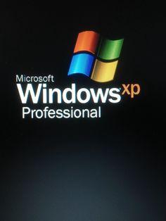 Windows, schreefloos