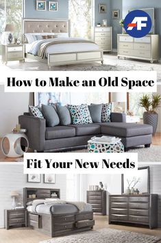 6 Best Decorating Tips and Tricks images  Home, Decorating tips