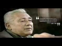 """Matarife """"Un genocida Innombrable"""" Capítulo 4 """"Parte final"""". - YouTube Decir No, Einstein, Youtube, Finals, Forget, Earth, Youtubers, Youtube Movies"""