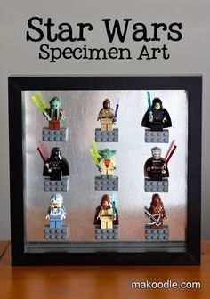 specimen art | makoodle_lego_specimen_art.jpg