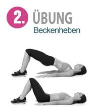 Beckenheben Fitness Workouts, At Home Workouts, Lady Fitness, Best Beauty Tips, Healthy Diet Plans, Alternative Health, Weight Loss Plans, Workout Challenge, Beauty Routines
