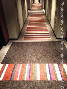 51 Desirable Corridor Carpet Images Hotel Corridor