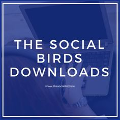 downloads, digital downloads, downloadable prints, download free, download ebooks, download templates, download printables, free printables, free downloads, social media downloads, free digital downloads