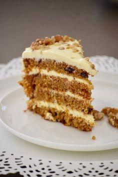Ukusna,socna,omiljena za Uskrsne blagdane!!  Nije vam potrebno puno da bi uzivali u predivnom okusu ove torte!             Potrebno je : ...