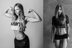 Cómo perder grasa abdominal con sascha fitness - El Cómo de las Cosas