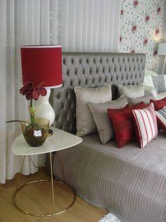 Montra Nova Decorativa em junho de 2016 #decoração #decoraçãodeinteriores #decor #homedecor #sala #livingroom #NovaDecorativa #decoração