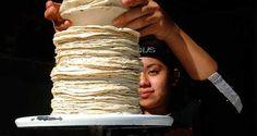 Prevén aumento del 20% en tortilla, huevo y pan http://insurgenciamagisterial.com/preven-aumento-del-20-en-tortilla-huevo-y-pan/