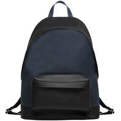 19 Best   Backpack   Half-Shell images  031d79faedef3