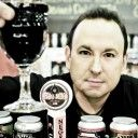 King James Swann | Guiding you to the World of Hoppy Goodness