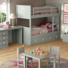 dormitorio-infantil-litera