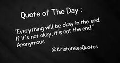 aristoteles quotes