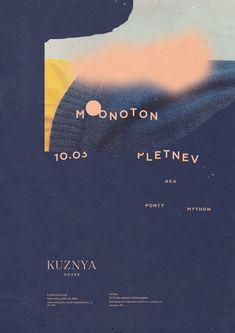 """dimashiryaev: """"Moonoton & Pletnev aka Ponty Mython """""""
