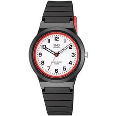 CEAS UNISEX VR94J004Y   #Accesorii, #Accesoriiunisex, #Accesoriu, #Accesoriuunisex, #Ceas, #Ceasunisex, #Ceasuri, #Ceasuriunisex, #VR94J004Y Smart Watch, Watches, Smartwatch, Wristwatches, Clocks