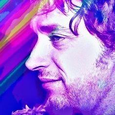 Gustavo Adrián Cerati - Cantante argentino de la banda de rock Soda Stereo   #Arte #Picture #Music #Musica #Rock