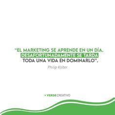 ✅¡Da like y comparte si estás de acuerdo!    ☝Recuerda seguirnos en @_verdecreativo   #marketingdigital #mktdigital #digitalmarketing #marketingagency #diseñowebargentina #diseñowebVenezuela #diseñowebColombia #publicidadenredessociales #publicidadDigital #facebookads #instagramparaemprendedores #manejoderedessociales #diseñowebenargentina #emprendimientoenargentina #emprendimientoenvenezuela #verdecreativodigital #paginaweb #emprendimientoencolombia Marketing Digital, Personal Care, Instagram, Design Web, Creativity, Self Care, Personal Hygiene