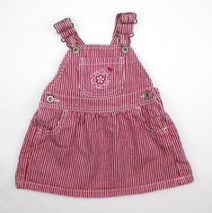 1a3afc45f59b 82 Best Girls Dresses images