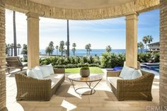 25 Montage Way, Laguna Beach CA 92651