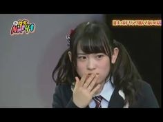 動画 夕方 NMB48 (You Gotta NMB48) #10 (2016-03-10)