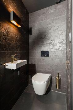 Toilet Lighting Led Our supermodular Split Lighting In Private Residence Picture By Ronald Smits Designed Pinterest 89 Best Bathroom Lighting Ideas Images In 2019 Bathroom Light