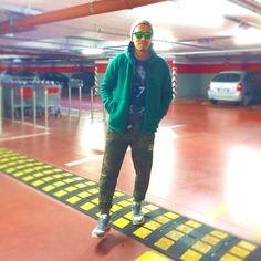 ★CINQUE STELLE STYLE★  HP:http://cinquestellejapan.com  STORE:http://shop.cinquestellejapan.com  #atlanticstars  #atlanticstarsjapan #rudeiscool  #cinquestellejapan  #hawkersco #xlo+ #perlopiu #esemplare  #fashion  #mfw  #milano  #italy  #fashion #coordinate #style #アトランティックスターズ  #アトランティックスターズジャパン #ルード #ホーカーズ #ジェルバ #ペルロピュ #ミラノ #ファッション #コーディネート