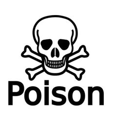 If you drink poison, is your death caused by bad luck or the poison? Using random mutations statistics, a scholarly paper from the prestigious John Hopkins says rising cancer deaths are caused by bad luck? Educational standards have been in decline since the Powell Memo urged corporate businessmen to take control of education to spread Capitalist ideology…