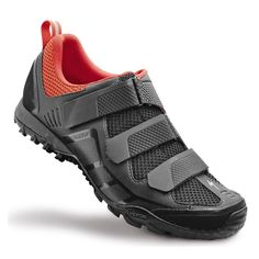 Specialized Rime Elite MTB Shoe Mtb Shoes, New Motorcycles, Road Bike, Luxury Cars, Balenciaga, Cycling, Bicycle, Footwear, Sneakers