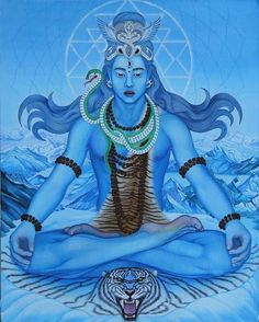 Resultado de imagem para photos and images of Shiva and Mahadev Shiva Art, Shiva Shakti, Hindu Art, Kali Hindu, Lord Ganesha, Lord Shiva, Images Of Shiva, Mythology Books, Kali Mata