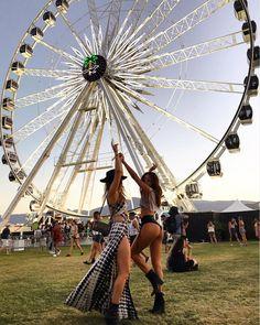 Coachella Ootd, Coachella Festival, Rave Festival, Festival Hair, Cochella Outfits, Rave Outfits, Music Festival Outfits, Festival Fashion, Look Festival