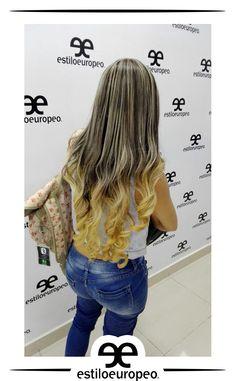 Los más lindos look's para tu cabello lleno de color, iluminación y belleza Visítanos, Calle 10 # 58-07 B/ Santa Anita Citas: 3104444 ¡Te esperamos! #Belleza #Estilo #Look #Peluquería #Estética #SPA #Nails #Cali #CaliCo #Colombia