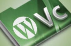 Upgrade to the latest version of WordPress