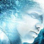 Moim okiem: Prometeusz – 2-dyskowe wydanie blu-ray